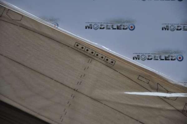 drewniany_model_zaglowca_billing_boats_bb601_will_everard_hobby_shop_modeledo_image_8