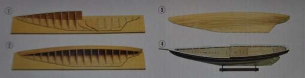 drewniany_model_zaglowca_billing_boats_bb601_will_everard_hobby_shop_modeledo_image_3