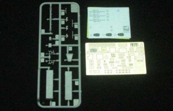 model_do_sklejania_bronco_cb35067_88mm_l71_flak_41_sklep_modelarski_modeledo_image_9