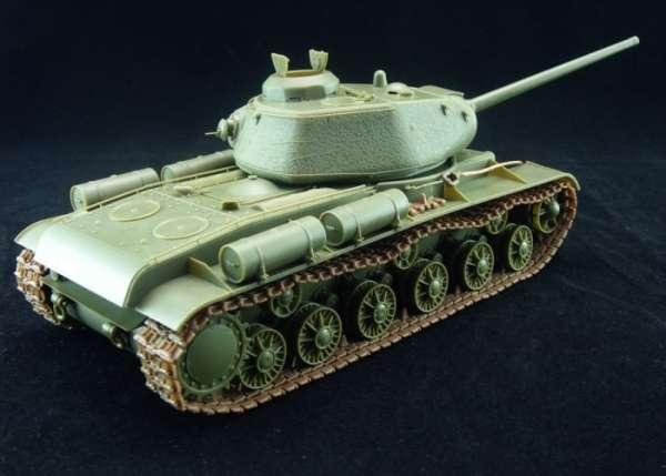 model_do_sklejania_bronco_cb35110_russian_heavy_tank_kv_85_sklep_modelarski_modeledo_image_3