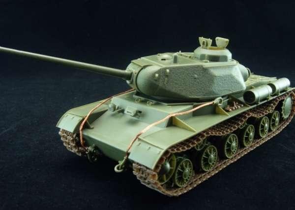 model_do_sklejania_bronco_cb35110_russian_heavy_tank_kv_85_sklep_modelarski_modeledo_image_5