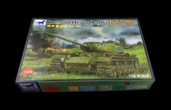 model_do_sklejania_bronco_cb35110_russian_heavy_tank_kv_85_sklep_modelarski_modeledo_image_7