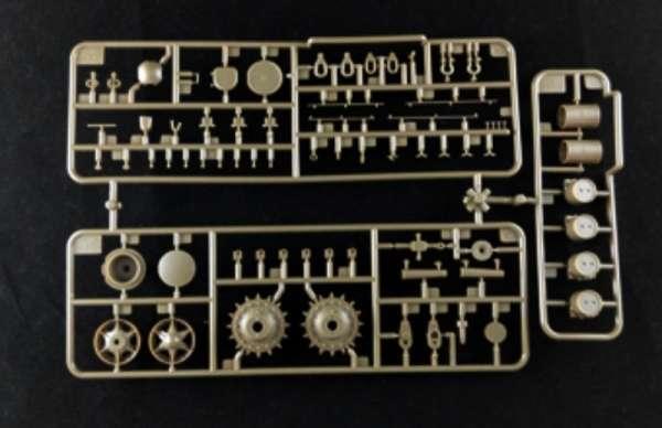 model_do_sklejania_bronco_cb35113_self_propelled_gun_su_152_sklep_modelarski_modeledo_image_11