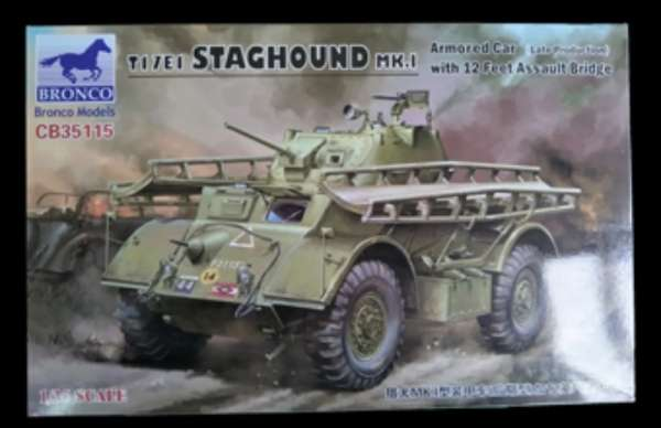 model_do_sklejania_bronco_cb35115_t17e1_staghound_mk_i_armored_car_sklep_modelarski_modeledo_image_15