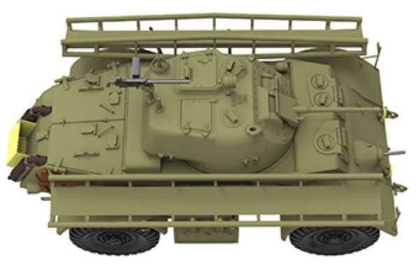 model_do_sklejania_bronco_cb35115_t17e1_staghound_mk_i_armored_car_sklep_modelarski_modeledo_image_3