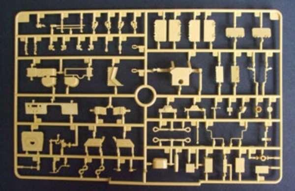 model_do_sklejania_bronco_cb35119_german_stug_iii_e_sklep_modelarski_modeledo_image_4