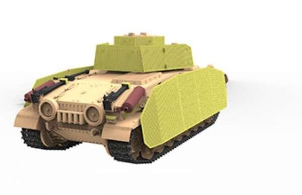 model_do_sklejania_bronco_cb35120_turan_i_hungarian_medium_tank_40m_sklep_modelarski_modeledo_image_5