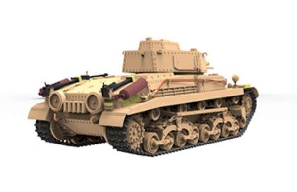 model_do_sklejania_bronco_cb35120_turan_i_hungarian_medium_tank_40m_sklep_modelarski_modeledo_image_3