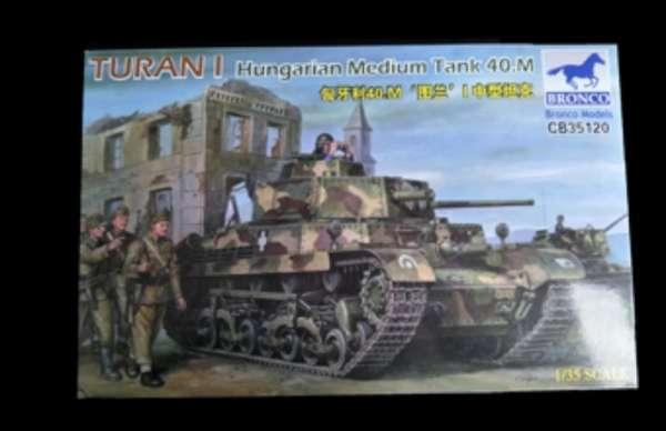 model_do_sklejania_bronco_cb35120_turan_i_hungarian_medium_tank_40m_sklep_modelarski_modeledo_image_6