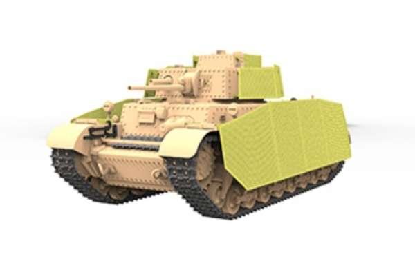 model_do_sklejania_bronco_cb35120_turan_i_hungarian_medium_tank_40m_sklep_modelarski_modeledo_image_4