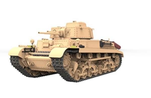 model_do_sklejania_bronco_cb35120_turan_i_hungarian_medium_tank_40m_sklep_modelarski_modeledo_image_2