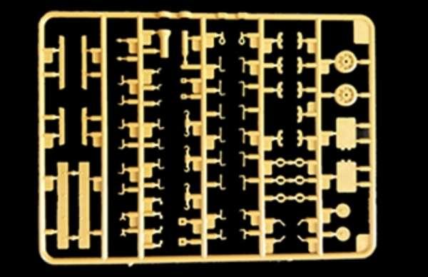 model_do_sklejania_bronco_cb35120_turan_i_hungarian_medium_tank_40m_sklep_modelarski_modeledo_image_18