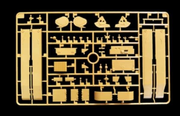 model_do_sklejania_bronco_cb35120_turan_i_hungarian_medium_tank_40m_sklep_modelarski_modeledo_image_15