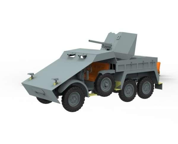 model_do_sklejania_bronco_cb35132_armored_krupp_protze_kfz_69_with_pak_36_sklep_modelarski_modeledo_image_2-image_Bronco Models_CB35132_3