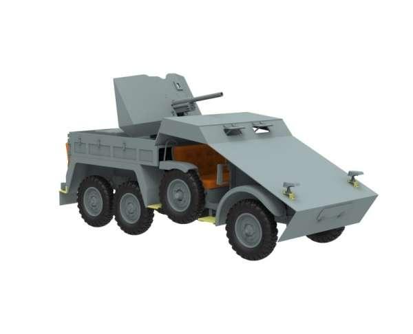 model_do_sklejania_bronco_cb35132_armored_krupp_protze_kfz_69_with_pak_36_sklep_modelarski_modeledo_image_3-image_Bronco Models_CB35132_3