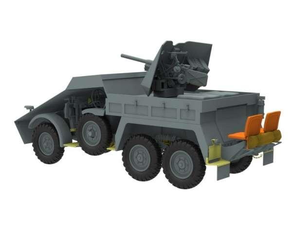 model_do_sklejania_bronco_cb35132_armored_krupp_protze_kfz_69_with_pak_36_sklep_modelarski_modeledo_image_4-image_Bronco Models_CB35132_3