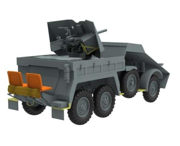model_do_sklejania_bronco_cb35132_armored_krupp_protze_kfz_69_with_pak_36_sklep_modelarski_modeledo_image_5-image_Bronco Models_CB35132_3