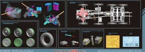 model_do_sklejania_bronco_cb35132_armored_krupp_protze_kfz_69_with_pak_36_sklep_modelarski_modeledo_image_7-image_Bronco Models_CB35132_5