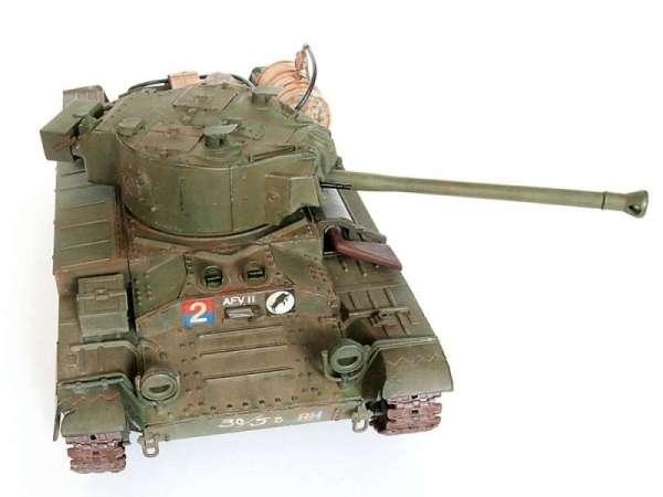 model_do_sklejania_bronco_cb35146_infantry_tank_mk_iii_valentine_mk_xi_op_sklep_modelarski_modeledo_image_3