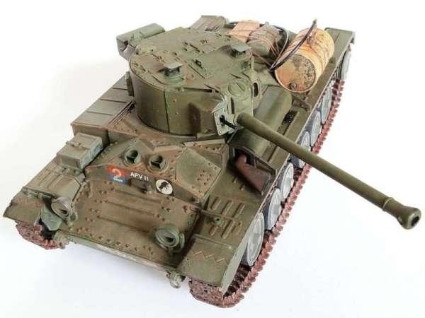 model_do_sklejania_bronco_cb35146_infantry_tank_mk_iii_valentine_mk_xi_op_sklep_modelarski_modeledo_image_4