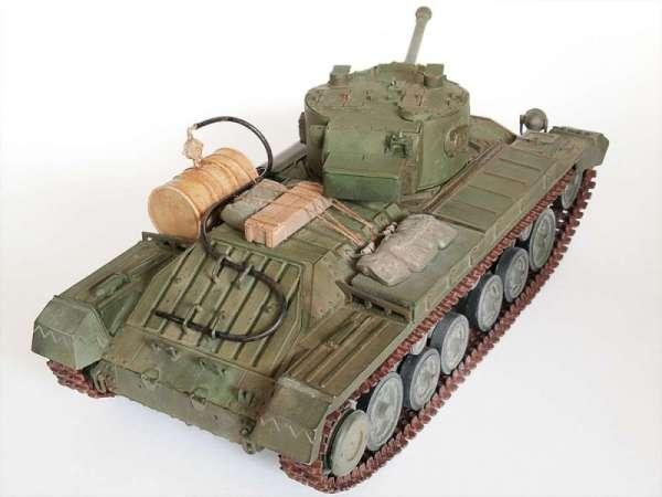 model_do_sklejania_bronco_cb35146_infantry_tank_mk_iii_valentine_mk_xi_op_sklep_modelarski_modeledo_image_5