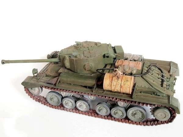 model_do_sklejania_bronco_cb35146_infantry_tank_mk_iii_valentine_mk_xi_op_sklep_modelarski_modeledo_image_2