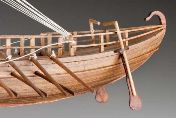 model_drewniany_do_sklejania_dusek_d001_greek_bireme_hobby_shop_modeledo_image_3-image_Dusek Ship Kits_D001_3