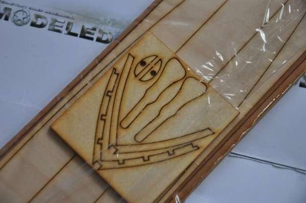 model_drewniany_do_sklejania_dusek_d001_greek_bireme_hobby_shop_modeledo_image_7-image_Dusek Ship Kits_D001_4