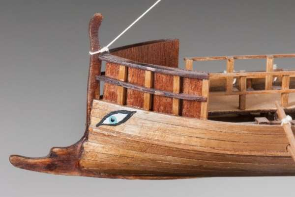 model_drewniany_do_sklejania_dusek_d001_greek_bireme_hobby_shop_modeledo_image_4-image_Dusek Ship Kits_D001_3