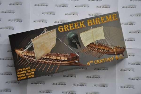 model_drewniany_do_sklejania_dusek_d001_greek_bireme_hobby_shop_modeledo_image_5-image_Dusek Ship Kits_D001_3