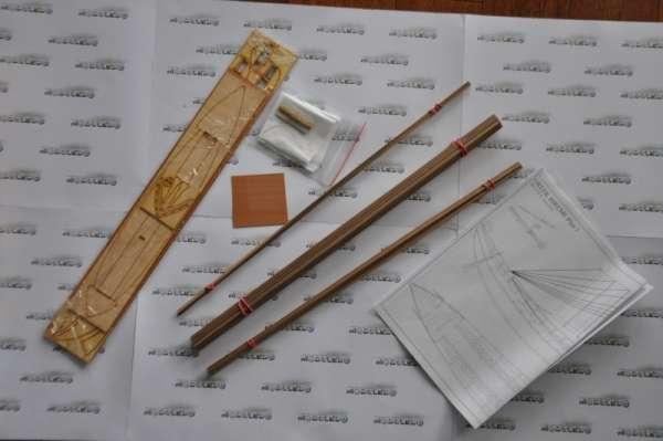 model_drewniany_do_sklejania_dusek_d001_greek_bireme_hobby_shop_modeledo_image_6-image_Dusek Ship Kits_D001_4
