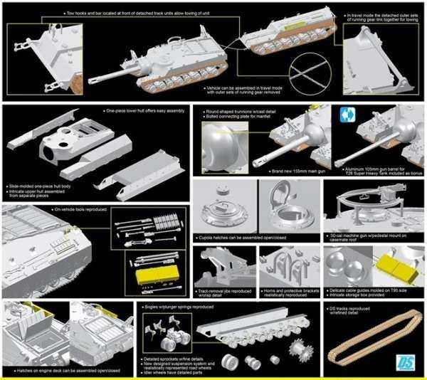 dragon_6825_model_t95_super_heavy_tank_hobby_shop_modeledo_image_3