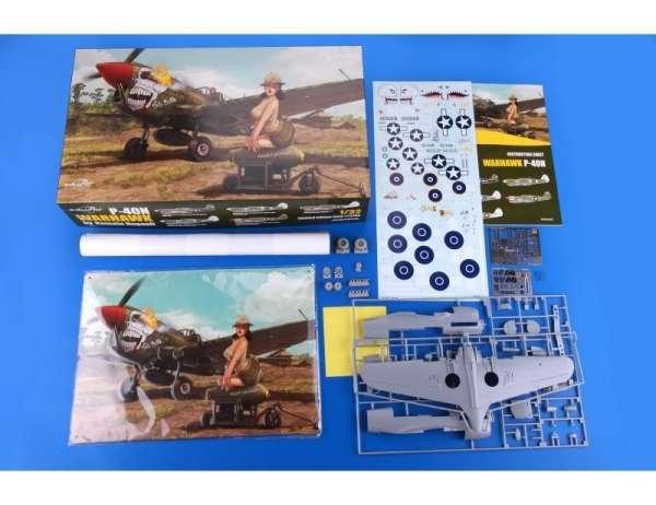 eduard_11104_p_40n_warhawk_hobby_shop_modeledo_image_15-image_Eduard_11104_2