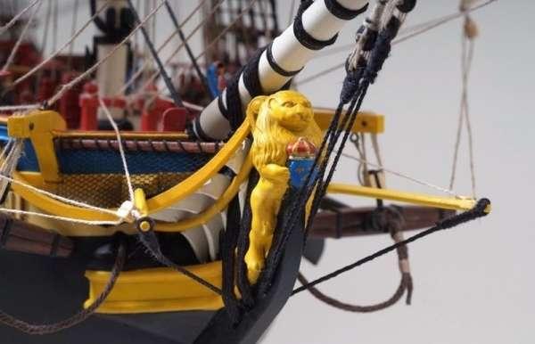 model_drewniany_do_sklejania_artesania_22517_n_statek_fregata_hermione_la_fayette_sklep_modelarski_modeledo_image_27