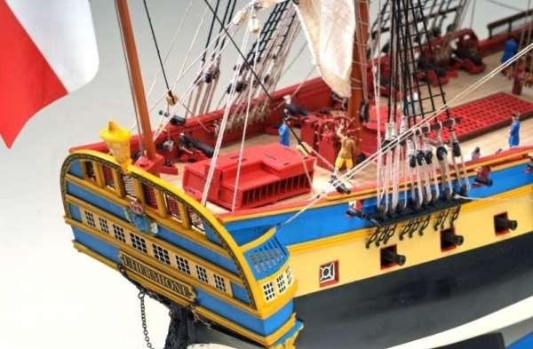 model_drewniany_do_sklejania_artesania_22517_n_statek_fregata_hermione_la_fayette_sklep_modelarski_modeledo_image_10