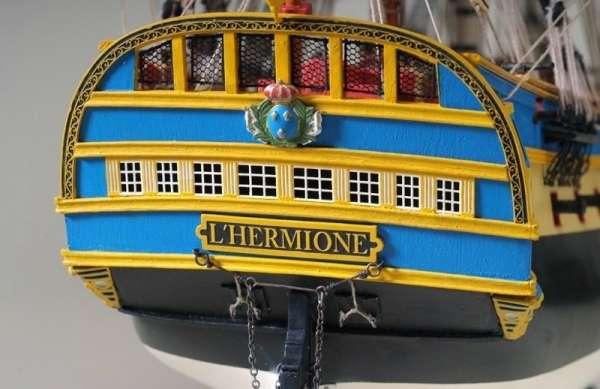 model_drewniany_do_sklejania_artesania_22517_n_statek_fregata_hermione_la_fayette_sklep_modelarski_modeledo_image_8