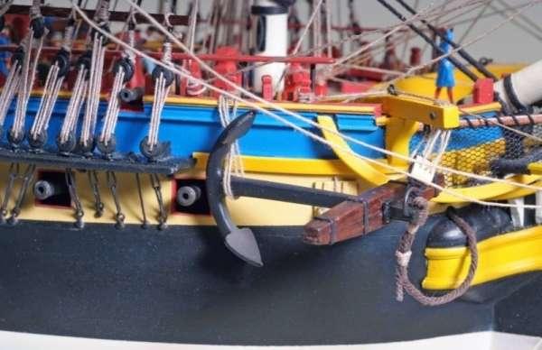 model_drewniany_do_sklejania_artesania_22517_n_statek_fregata_hermione_la_fayette_sklep_modelarski_modeledo_image_11