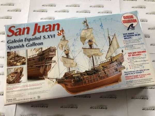 -image_Artesania Latina drewniane modele statków_18022_6