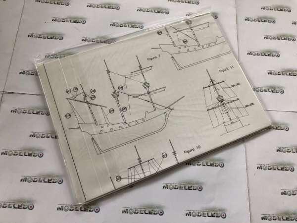 -image_Artesania Latina drewniane modele statków_18022_16