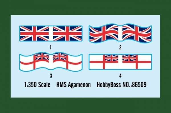 hobby_boss_83881_model_vickers_medium_tank_mk_ii_hobby_shop_modeledo_image_7