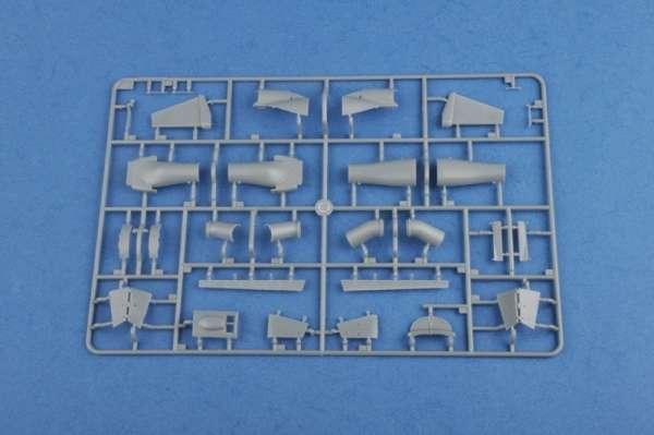 plastikowy_model_samolotu_grumman_a_6a_intruder_hobby_boss_81708_image_12-image_Hobby Boss_81708_3