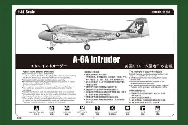 plastikowy_model_samolotu_grumman_a_6a_intruder_hobby_boss_81708_image_6-image_Hobby Boss_81708_3