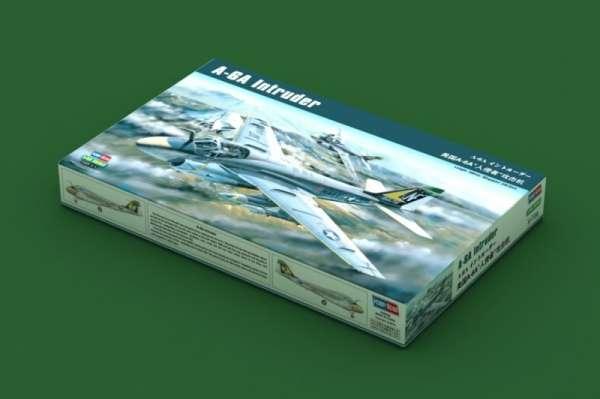 plastikowy_model_samolotu_grumman_a_6a_intruder_hobby_boss_81708_image_2-image_Hobby Boss_81708_1