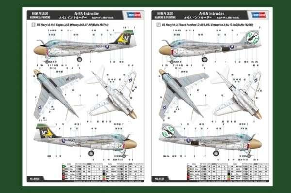 plastikowy_model_samolotu_grumman_a_6a_intruder_hobby_boss_81708_image_5