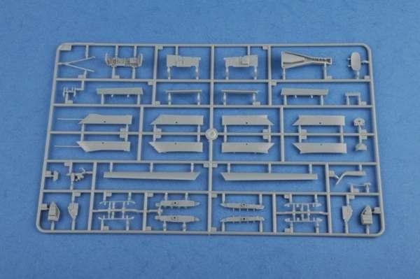 plastikowy_model_samolotu_grumman_a_6a_intruder_hobby_boss_81708_image_13-image_Hobby Boss_81708_3