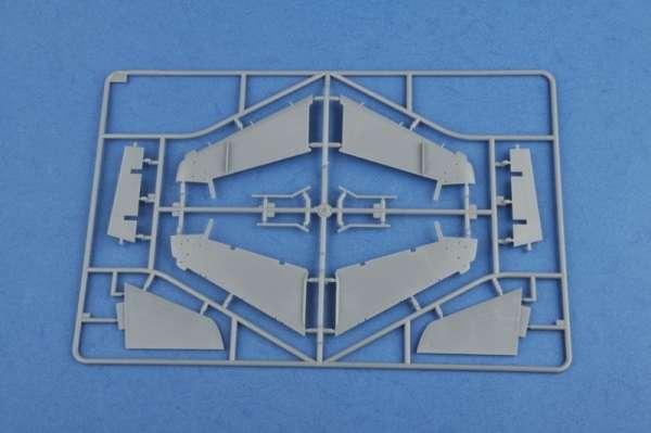 plastikowy_model_samolotu_grumman_a_6a_intruder_hobby_boss_81708_image_10
