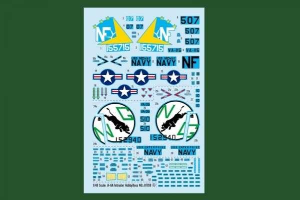 plastikowy_model_samolotu_grumman_a_6a_intruder_hobby_boss_81708_image_4-image_Hobby Boss_81708_2