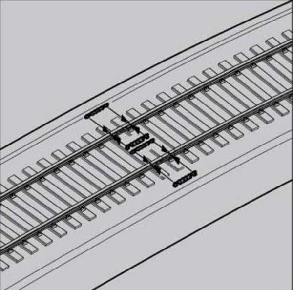 model_do_sklejania_hobby_boss_82910_german_railway_curved_track_image_5-image_Hobby Boss_82910_3