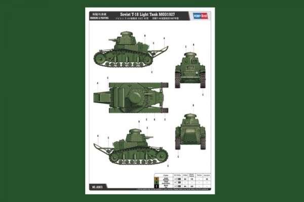plastikowy_model_czolgu_t_18_light_tank_hobby_boss_83873_image_3-image_Hobby Boss_83873_3