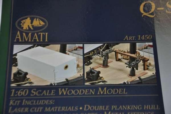 model_drewniany_do_sklejania_amati_1450_hunter_q_ship_hobby_shop_modeledo_image_10-image_Amati_1450_3
